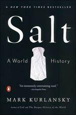 Salt_book