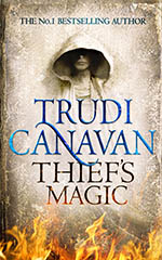 ThiefsMagicCover_150px
