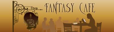 fantasycafebanner