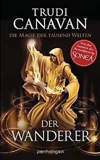 german edition AoS